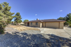 Photo of 3101 N Starlight Drive, Prescott Valley, AZ 86314 (MLS # 1016202)