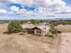 Photo of 1383 S State Route, Chino Valley, AZ 86323 (MLS # 1016213)