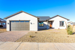 Photo of 8172 N Sage Vista, Prescott Valley, AZ 86315 (MLS # 1016246)