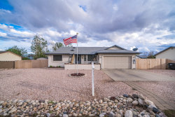 Photo of 5253 N Pinto Drive, Prescott Valley, AZ 86314 (MLS # 1016255)