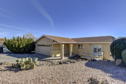 Photo of 1475 Marvin Gardens Lane, Prescott, AZ 86301 (MLS # 1016262)