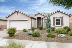 Photo of 1193 N Lucky Draw Drive, Prescott Valley, AZ 86314 (MLS # 1016268)