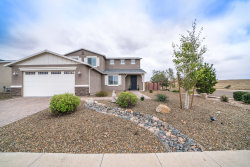 Photo of 705 Villa Street, Prescott Valley, AZ 86327 (MLS # 1016279)