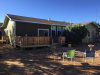 Photo of 37526 W Howling Coyote Road, Seligman, AZ 86337 (MLS # 1016280)