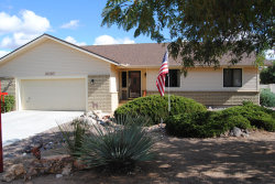 Photo of 3087 Montana Drive, Prescott, AZ 86301 (MLS # 1016282)
