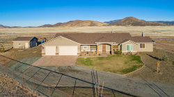 Photo of 9970 E Pronghorn Lane, Prescott Valley, AZ 86315 (MLS # 1016286)