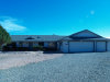 Photo of 9275 E Bighorn Drive, Prescott Valley, AZ 86314 (MLS # 1016633)