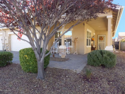 Photo of 12721 E Amor Street, Dewey-Humboldt, AZ 86327 (MLS # 1016862)