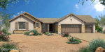 Photo of 13148 E Brokton Lane, Prescott Valley, AZ 86315 (MLS # 1017025)