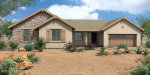 Photo of 13184 E Brokton Lane, Prescott Valley, AZ 86315 (MLS # 1017027)