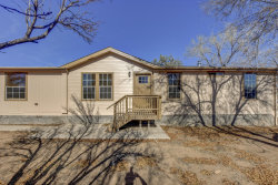 Photo of 385 S Dewey Road, Dewey-Humboldt, AZ 86327 (MLS # 1017032)