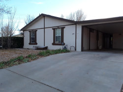 Photo of 540 N Mesquite Tree Drive, 228, Dewey-Humboldt, AZ 86327 (MLS # 1017119)