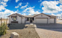 Photo of 1339 W Anne Marie Drive, Chino Valley, AZ 86323 (MLS # 1017278)