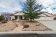 Photo of 7083 Pinnacle Pass Drive Drive, Prescott Valley, AZ 86315 (MLS # 1017290)