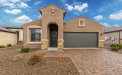 Photo of 7603 E Amber Ridge Way, Prescott Valley, AZ 86315 (MLS # 1017296)