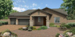 Photo of 707 Lunar View Way, Chino Valley, AZ 86323 (MLS # 1017434)