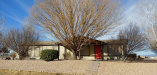 Photo of 1246 W Road 4 1/2 North, Chino Valley, AZ 86323 (MLS # 1017436)