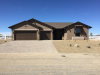 Photo of 1592 W Anne Marie Drive, Chino Valley, AZ 86323 (MLS # 1017546)