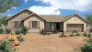 Photo of 8802 Powder Horn Lane, Prescott Valley, AZ 86315 (MLS # 1017571)