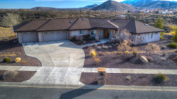 Photo of 7371 E Reins Court, Prescott Valley, AZ 86314 (MLS # 1017825)