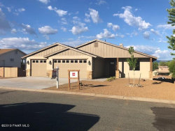 Photo of 7115 N Viewscape Drive, Prescott Valley, AZ 86315 (MLS # 1017832)