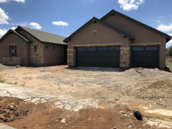 Photo of 13187 E Brokton Lane, Prescott Valley, AZ 86315 (MLS # 1017845)