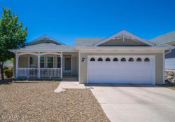 Photo of 1891 N Fleet Street, Prescott Valley, AZ 86314 (MLS # 1017852)