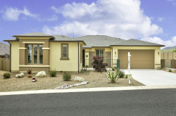 Photo of 1016 N Wide Open Trail, Prescott Valley, AZ 86314 (MLS # 1017876)