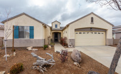 Photo of 7724 E Crooked Creek Trail, Prescott Valley, AZ 86314 (MLS # 1017878)