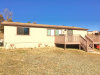 Photo of 9196 E Whipsaw Lane, Prescott Valley, AZ 86314 (MLS # 1017973)