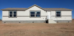 Photo of 7400 E Seabiscuit Lane, Prescott Valley, AZ 86315 (MLS # 1017977)