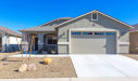 Photo of 8147 N Racehorse Road, Prescott Valley, AZ 86315 (MLS # 1018004)