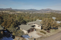 Photo of 770 Eastwood Drive, Prescott, AZ 86303 (MLS # 1018527)