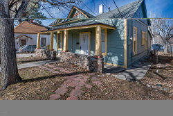 Photo of 646 Western Avenue, Prescott, AZ 86305 (MLS # 1018561)