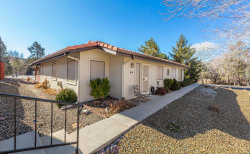 Photo of 418 Jimson Way, Prescott, AZ 86301 (MLS # 1018567)