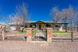 Photo of 792 W Damion Loop, Chino Valley, AZ 86323 (MLS # 1018587)