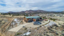Photo of 3610 W Dove Road, Chino Valley, AZ 86323 (MLS # 1018752)