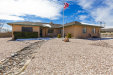Photo of 2355 W Via Venado, Chino Valley, AZ 86323 (MLS # 1018774)