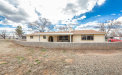 Photo of 130 S Cottontail Drive, Chino Valley, AZ 86323 (MLS # 1019285)