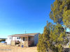 Photo of 928 Thirsty Burros/Deadwood Drive, Seligman, AZ 86337 (MLS # 1020708)