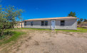 Photo of 2527 S Huron Street, Dewey-Humboldt, AZ 86329 (MLS # 1021048)