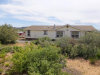 Photo of 199 N Ambassador Road, Dewey-Humboldt, AZ 86327 (MLS # 1021084)
