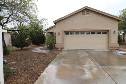 Photo of 6897 E Voltaire Drive, Prescott Valley, AZ 86314 (MLS # 1021086)