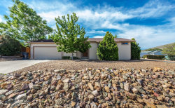 Photo of 6211 E Round Table Drive, Prescott Valley, AZ 86314 (MLS # 1021095)