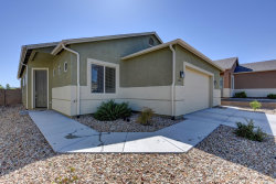 Photo of 5813 N Burdett Court, Prescott Valley, AZ 86314 (MLS # 1021217)