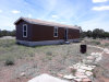 Photo of 5847 N Centerline Boulevard, Ash Fork, AZ 86320 (MLS # 1021224)
