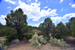Photo of 5965 Harmony Road, Prescott, AZ 86305 (MLS # 1021253)