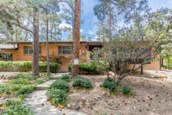 Photo of 740 Kopavi Trail, Prescott, AZ 86303 (MLS # 1021259)