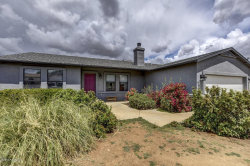 Photo of 5300 N Long Rifle Road, Prescott Valley, AZ 86314 (MLS # 1021266)
