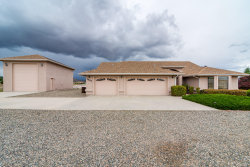 Photo of 2860 W Kickinghorse Drive, Chino Valley, AZ 86323 (MLS # 1021271)